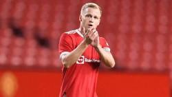 Cập nhật tin chuyển nhượng cầu thủ: Arsenal đàm phán Van de Beek; Declan Rice yêu cầu được ra đi; Gonzalo Higuain tính giải nghệ