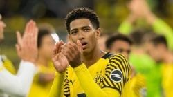 Cập nhật tin chuyển nhượng cầu thủ: Bellingham thích Liverpool; Man Utd sớm liên hệ Conte; PSG tìm hiểu Pau Torres
