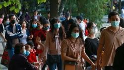 Covid-19 ở Hà Nội ngày 25/10: Thêm 18 ca mắc mới; ổ dịch huyện Quốc Oai vẫn nóng