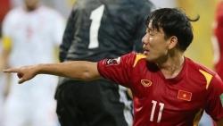 Đội tuyển Việt Nam hội quân, chốt danh sách 25 cầu thủ tập trung, chuẩn bị cho trận tiếp Nhật Bản