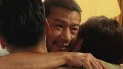 Hương vị tình thân: Cảnh Nam thông báo tin vui hút triệu view, cộng đồng mạng gợi ý đặt tên cặp song sinh