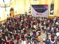 Số sinh viên Việt đang học tập tại Mỹ đứng thứ 6 thế giới
