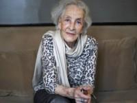 Nhà thơ Uruguay Ida Vitale giành giải văn học Cervantes 2018