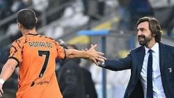 Những lý do khiến Juventus cân nhắc bán Ronaldo