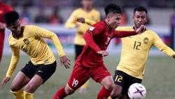 Vòng loại World Cup 2022: Quy định cách ly phòng Covid-19, trận đấu của đội tuyển Việt Nam với Malaysia có thể bị hoãn