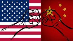 PHÂN TÍCH: Quan hệ Mỹ-Trung Quốc sẽ ra sao?