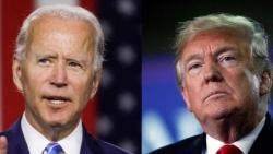 Bầu cử Mỹ 2020: Mục đích thần thánh hoá công cụ