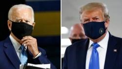PHÂN TÍCH. Donald Trump nhiễm Covid-19: Dễ lợi, dễ hại