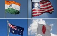 Mỹ - khu vực Ấn Độ Dương - Thái Bình Dương: Nhìn lại để định hướng