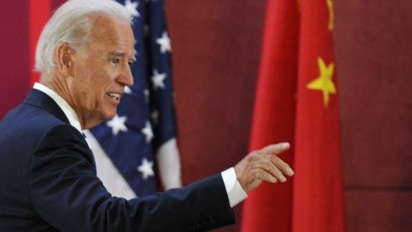 PHÂN TÍCH. Kết quả bầu cử Mỹ 2020: ông Joe Biden thắng, vì sao?