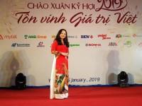 Việt Nam – Myanmar:  Tăng chiều sâu quan hệ và hiệu quả hợp tác