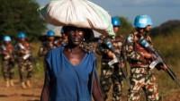 """Sự thật về chiến thuật """"thảm họa nhân đạo"""" ở Nam Sudan"""
