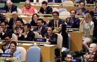Việt Nam tại Hội đồng Bảo an: Sẵn sàng nhiệm kỳ Chủ tịch vào tháng 1/2020