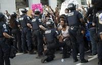 Bạo loạn bủa vây nước Mỹ: Khi 'giọt nước tràn ly' và những câu hỏi cần lời giải đáp