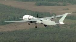 Nga triển khai hệ thống chống máy bay không người lái mới nhất trong cuộc tập trận ở Belarus