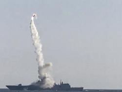 Nga thử thành công tên lửa siêu vượt âm nhanh gấp 7 lần tốc độ âm thanh, Mỹ coi như mối đe dọa hạt nhân
