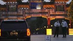 Dù là tháng 3 hay tháng 7, các cuộc gặp Mỹ-Trung Quốc đều đi vào bế tắc, vì sao?