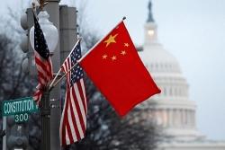 Từng sát cánh đẩy lùi dịch SARS, vì sao vắng bóng hợp tác Mỹ-Trung Quốc trong đại dịch Covid-19?