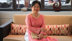 Ngoại giao Việt Nam: Từ thu phục nhân tâm đến khẳng định bản lĩnh