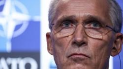 NATO: Đánh giá Taliban qua hành động chứ không phải lời nói