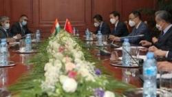 Ngoại trưởng Jaishankar: Sự đoàn kết của châu Á phụ thuộc vào hình mẫu quan hệ Ấn Độ-Trung Quốc