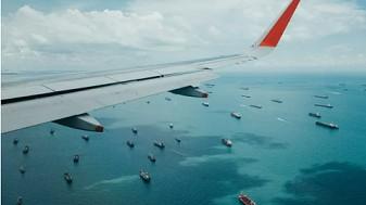 Chiến lược hợp tác của EU ở Ấn Độ Dương-Thái Bình Dương: Con đường an toàn và nhiều triển vọng