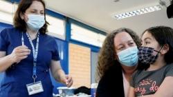 Tình hình dịch bệnh diễn biến tích cực, Chile dỡ bỏ tình trạng khẩn cấp