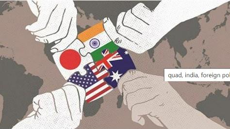 Mô hình hợp tác 3-4 bên: Thực tiễn quốc tế và hàm ý chính sách đối với đối ngoại đa phương Việt Nam (Kỳ I)