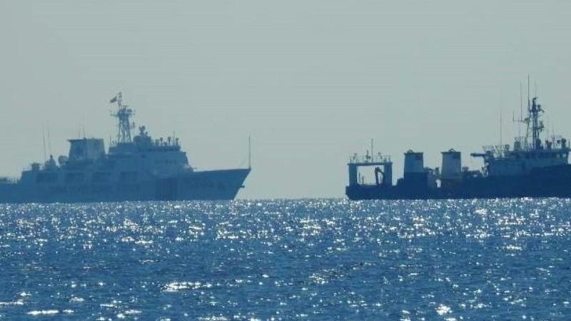 Các chuyên gia ASEAN nói về ngoại giao phòng ngừa trên Biển Đông
