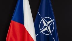Quan hệ Nga-NATO: Khi niềm tin xuống dốc