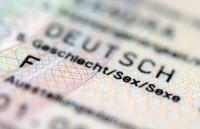 Đức chính thức hợp pháp hóa giới tính thứ ba