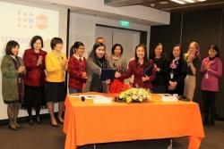 UNFPA hỗ trợ người dân Việt Nam chăm sóc sức khỏe sinh sản trong bối cảnh dịch Covid-19