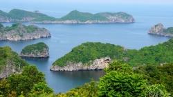 Hoàn thiện hồ sơ đề cử Vịnh Hạ Long-Quần đảo Cát Bà là Di sản thế giới