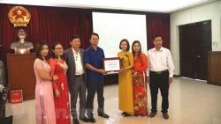 Đại sứ Việt Nam tại Malaysia hỗ trợ công tác chống dịch Covid-19 cho cộng đồng người Việt