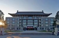 Trung Quốc có 20 cơ sở giáo dục đại học đang đào tạo chuyên ngành tiếng Việt