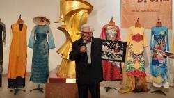 Bảo tàng Phụ nữ Việt Nam tiếp nhận nhiều hiện vật quý do cá nhân trao tặng