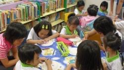 Singapore ghi nhận tỷ lệ sinh thấp nhất trong 10 năm qua