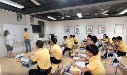 Vượt qua Hàn Quốc, người Việt là cộng đồng người nước ngoài lớn thứ hai ở Nhật Bản