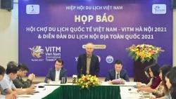 Du lịch Việt Nam tìm cơ hội mới trong trạng thái bình thường mới