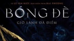 Kịch bản phim kinh dị của Việt Nam được các nhà làm phim quốc tế săn đón