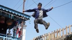 Phim Lật mặt: 48h trở thành tâm điểm của các rạp chiếu Việt