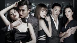 Rạp chiếu đóng cửa, phim Việt tiếp tục lỗi hẹn khán giả