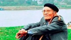 Dự án nghệ thuật hướng đến kỷ niệm 100 năm ngày sinh nhà thơ Hoàng Cầm