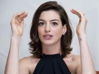Diễn viên Anne Hathaway – Đại sứ thiện chí vì quyền phụ nữ