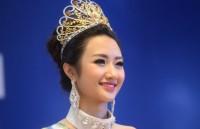 Khởi động Cuộc thi Hoa hậu Bản sắc Việt toàn cầu 2018