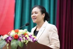 Phát huy vai trò và nâng cao chất lượng, hiệu quả hoạt động của đối ngoại nhân dân trong tình hình mới