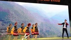 Tuần Du lịch - Văn hóa Lai Châu năm 2021 dự kiến tổ chức vào tháng 11