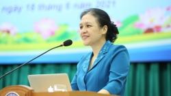 Nâng cao hiệu quả công tác đối ngoại nhân dân trong tình hình mới