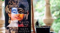 'Người hùng mang ngàn gương mặt': Đầu sách kinh điển về văn hóa, văn học ở Mỹ