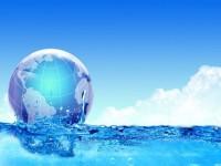 Nước là sự sống của chúng ta